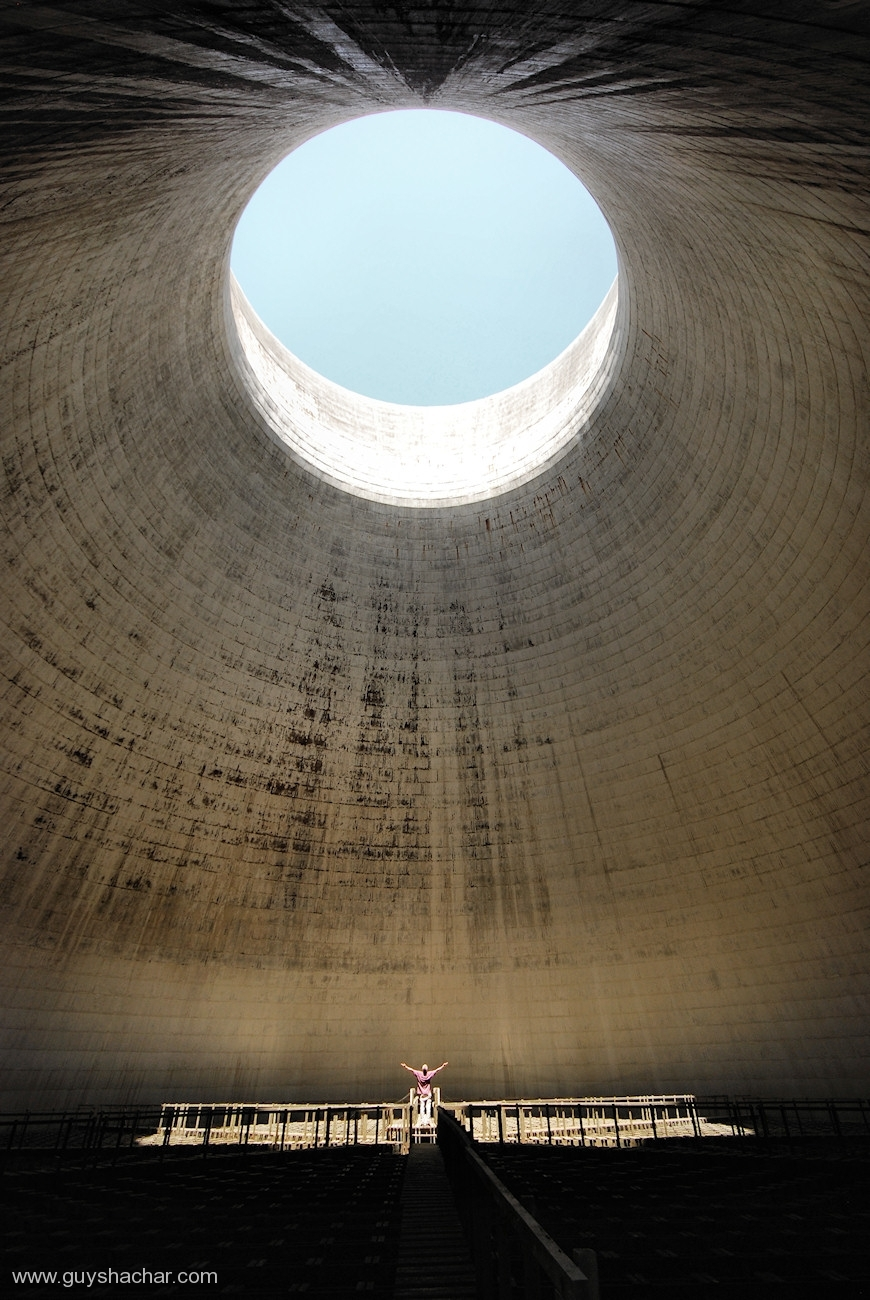 Cooling_Tower_Haifa_ORL_DSC_0376