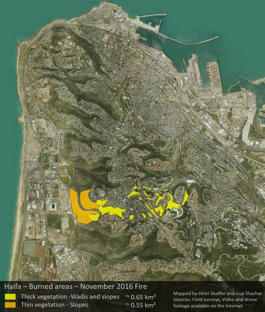 map-burned-areas-haifa-eng