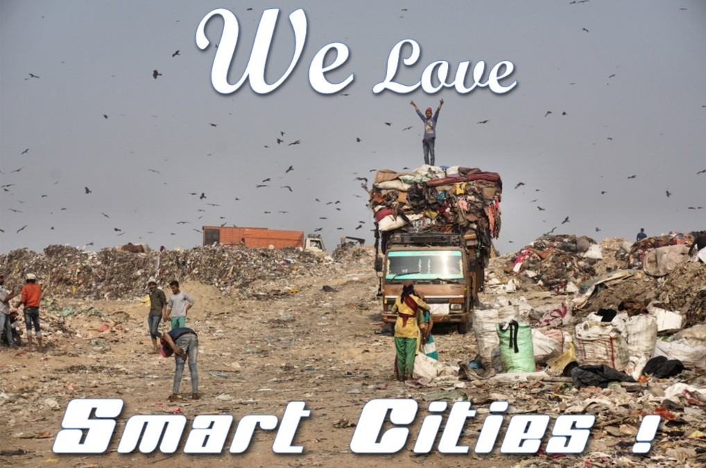 we-love-smart-cities