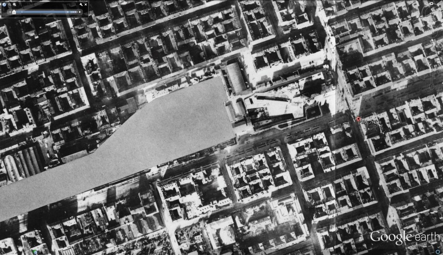 central-st-area-1935