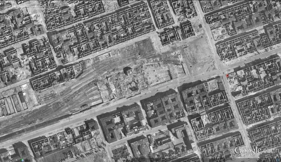 central-st-area-1945