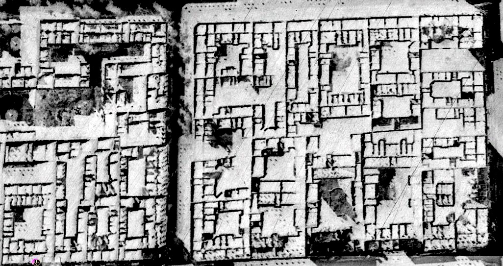 warsaw-ruined-structures-plan