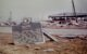 biloxi_camille_aftermath_1969_00020