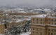 Snow_Jerusalem_9_10_Jan_2013_P2020029