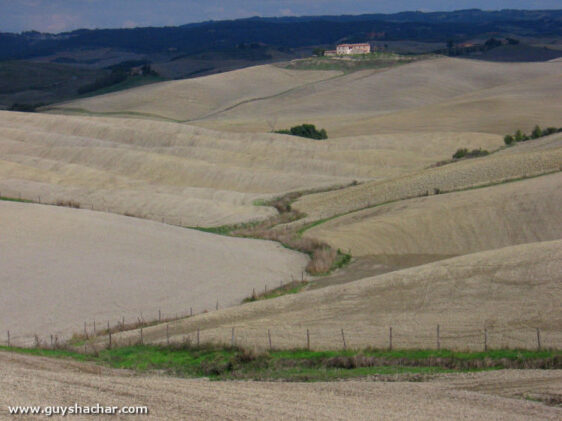 Images from Toscana Tuscany